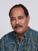 Kevin K. Aoki