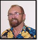 Donald McKinnon, RA
